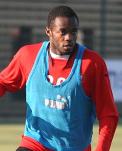 Jirès Kembo Ekoko Stade Rennais Online