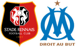 Rennes have a long way to go...