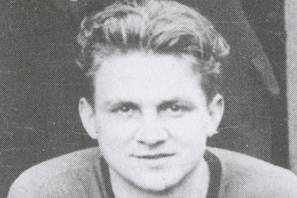 Alexander Meme Deutsch