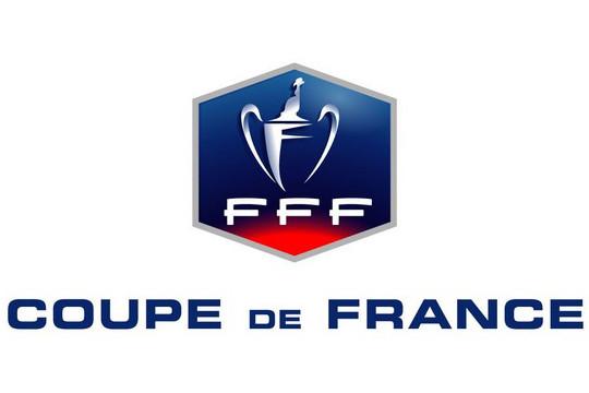 Coupe de france stade rennais online - Coupe de france dunkerque ...