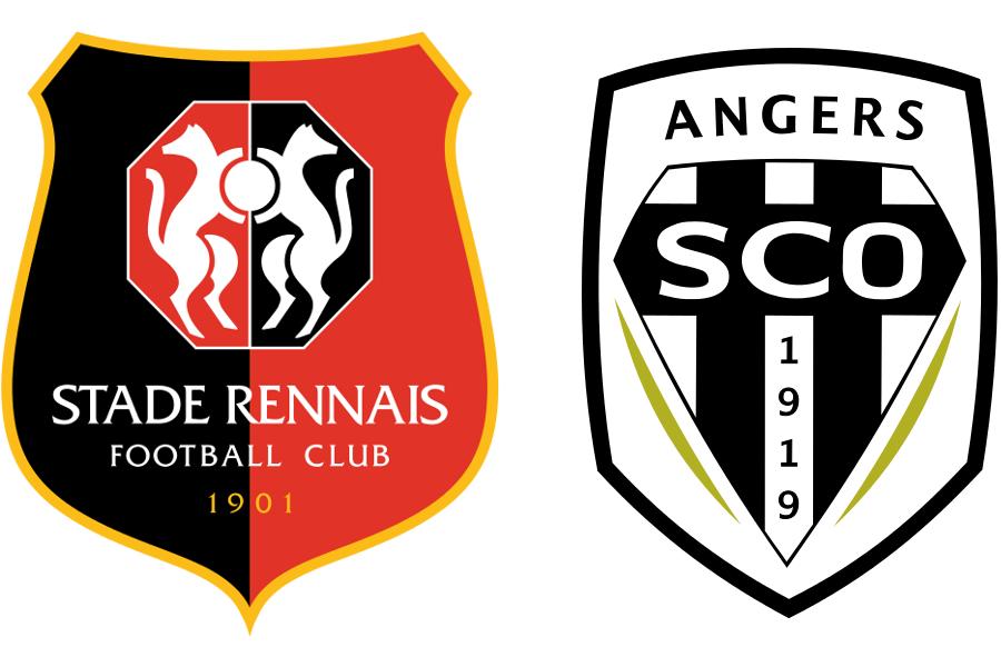 Rennes Se Ressaisit