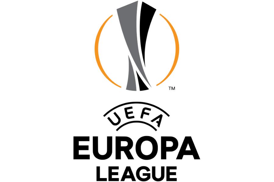 Ligue Europa : Rennes affrontera la Lazio et le Celtic !