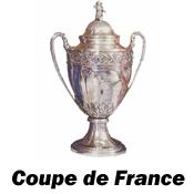 Coupe de france finale billetterie mode d 39 emploi - Coupe de france billeterie ...