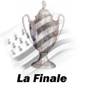 Coupe de france finale rennes guingamp guichets ferm s stade rennais online - Guingamp coupe de france ...