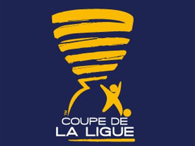 La 50ème du FCGB en Coupe de la Ligue