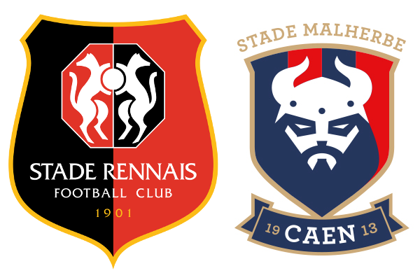 [4e journée de L1] Stade Rennais 2-0 SM Caen  Breveon9364