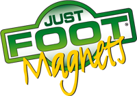 Just Foot