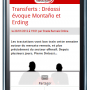 Application Android Stade Rennais Online (brève)